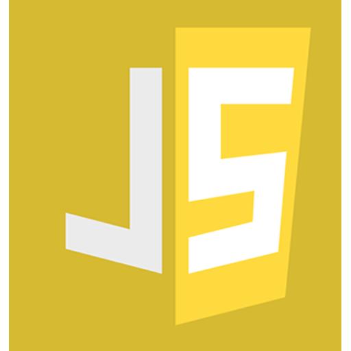 Javascript